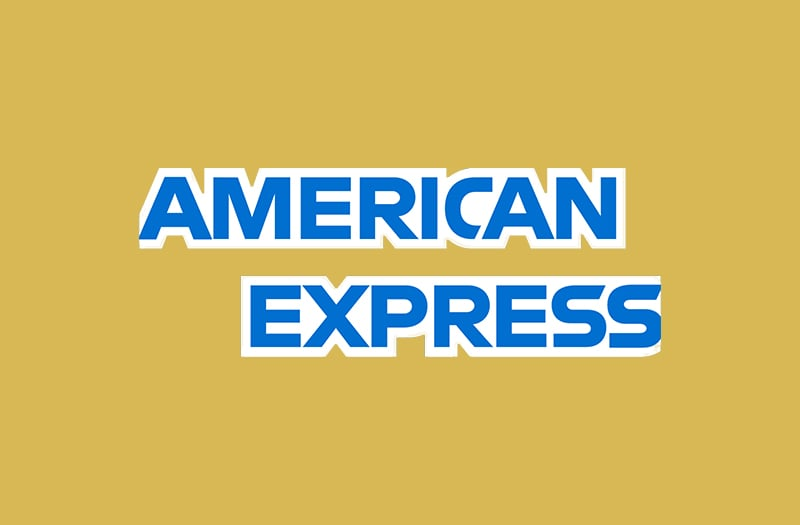 American Express Gold Credit & Charge Card – How to Apply?