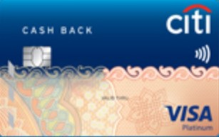Looking for a credit card that rewards you everytime you spend and will fit your lifestyles? Citibank Cashback Credit Card is for you. Here's how to apply...