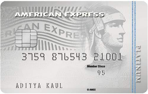 Want a credit card that you can use to maximize trips while earning cash backs and rewards? Amex Platinum Travel Credit Card is your best option. Here's how to apply: