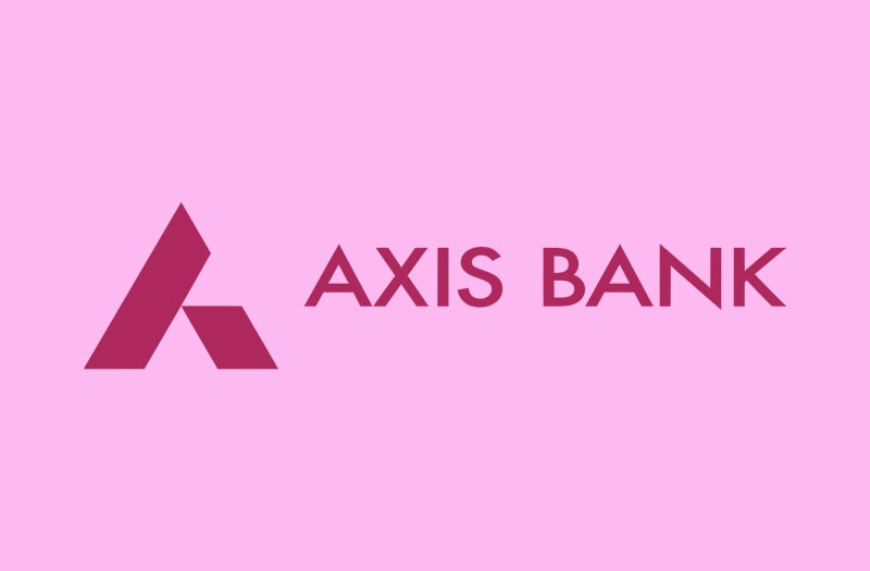 Axis Bank Privilege Card – How to Apply?