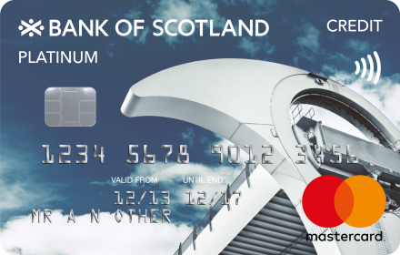 Looking for a credit card that is offering low-interest rate? Bank of Scotland Low Rate Credit Card is for you. Here's how to apply...