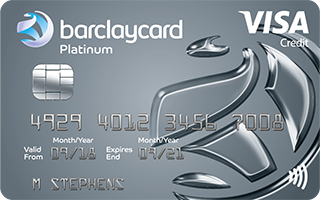 Looking for a credit card that you can use for online and in-store shopping? Barclaycard Platinum Credit Card is for you. Here's how to apply...
