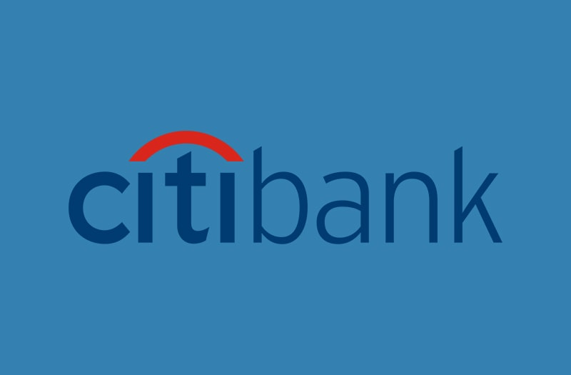 Citibank Cashback Credit Card - How to Order?
