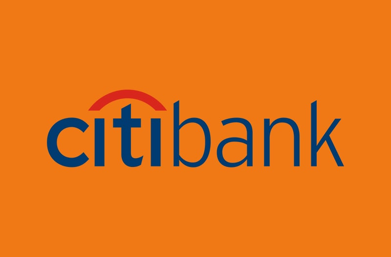 Citibank Indian Oil Credit Card – How to Apply?