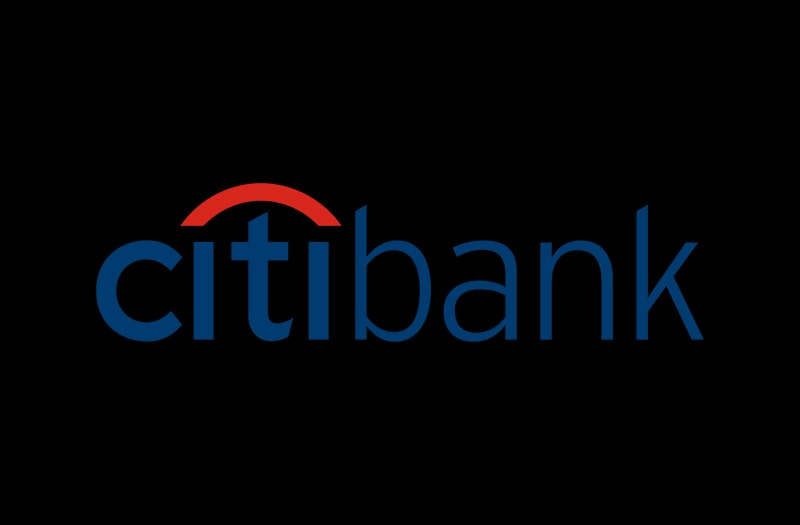 Citibank Premier Miles Credit Card - How to Order?