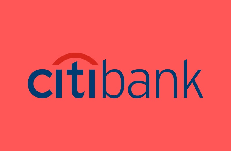 Citibank Prestige Credit Card – How to Apply?