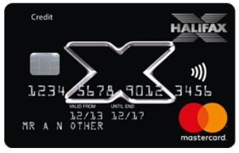 Need a credit card with flexible instalment plans and low representative rates? Halifax Credit Card is your best option. Here's how to apply: