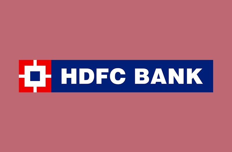 HDFC Diners Premium – How to Order?