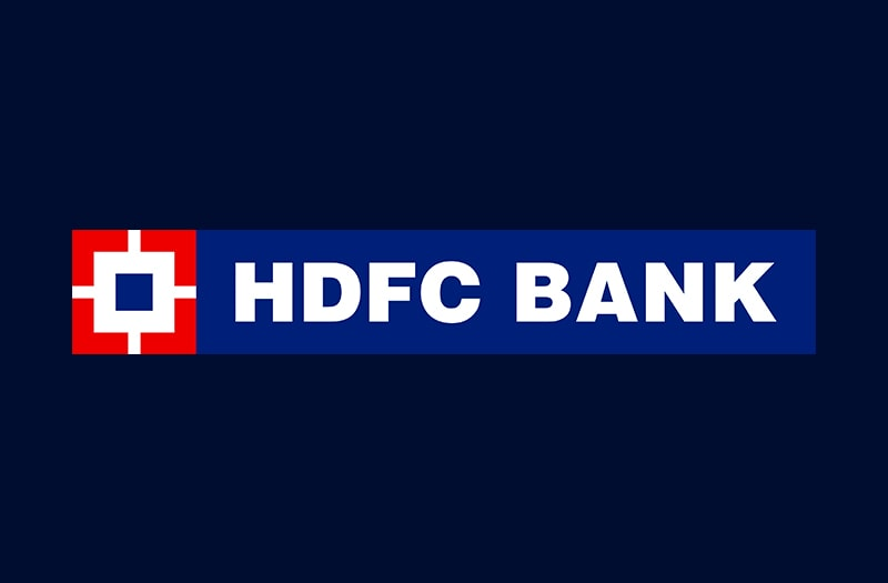 HDFC Regalia Credit Card – How to Order?