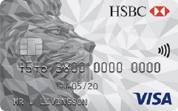 Need a credit card that can help build and improve your credit score? HSBC Bank Credit Card is your best option. Here's how to apply: