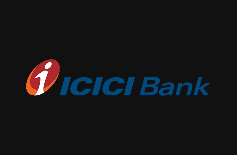ICICI Instant Platinum Credit Card - How to Order?