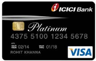 Need a credit card option that is hassle-free and rewarding? ICICI Instant Platinum Credit Card is your best option. Here's how to apply: