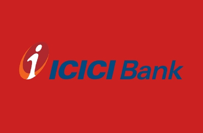 MakeMyTrip ICICI Bank Platinum Credit Card – How to Apply?
