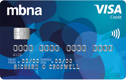 Want a credit card that offers accessibility and hassle-free experience? MBNA All Round Credit Card is your best option. Here's how to apply: