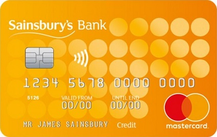 Looking for a credit card with favourable interest fees and comprehensive rewards? Sainsbury's Bank Dual Offer Credit Card is your best option. Here's how to apply: