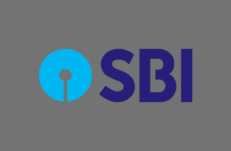 SBI Signature Credit Card – How to Order?