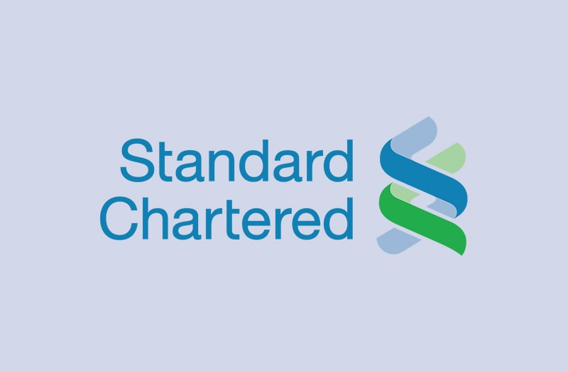 Standard Chartered Manhattan Credit Card – How to Order?