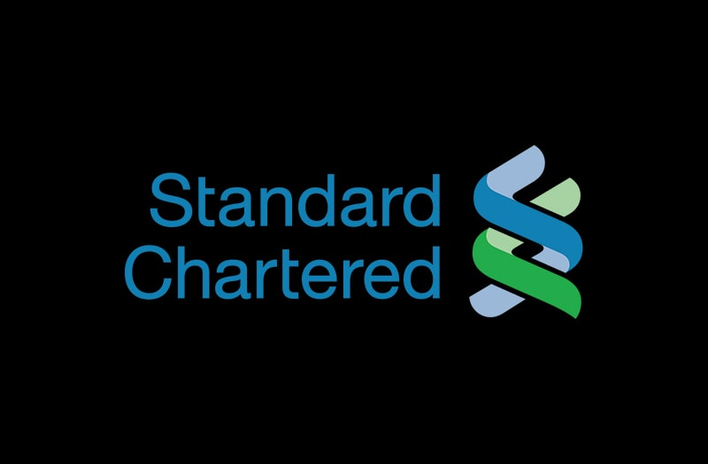 Standard Chartered Platinum Rewards Card – How to Order?
