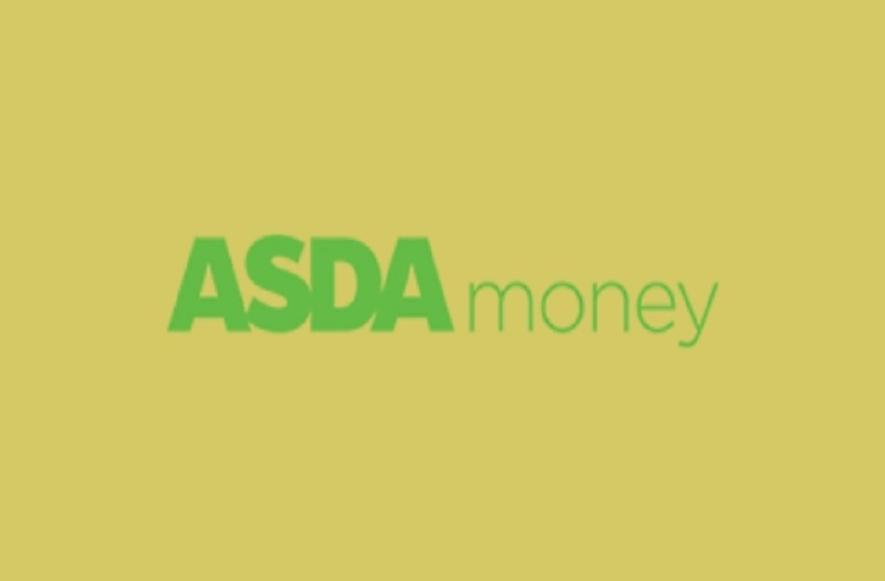Asda Money Cashbank Credit Card - How to Apply?