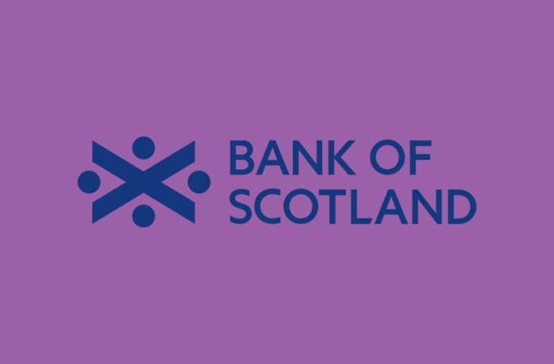 Bank of Scotland Credit Card - How to Apply?