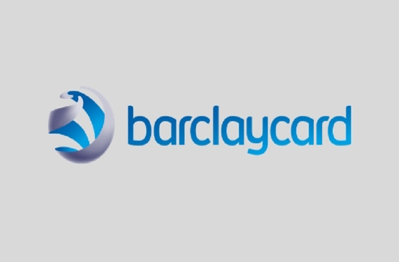 Barclaycard Platinum Credit Card – How to Apply?