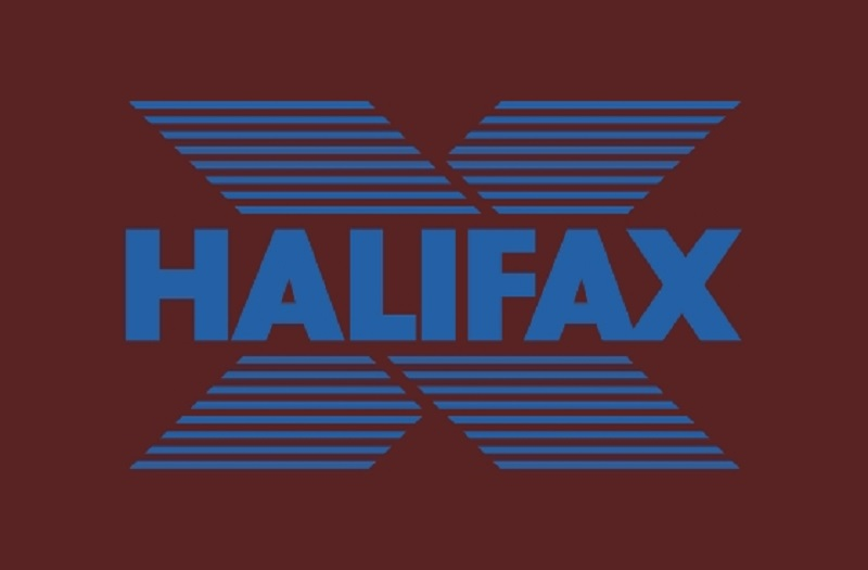 Halifax Credit Card – How to Apply?