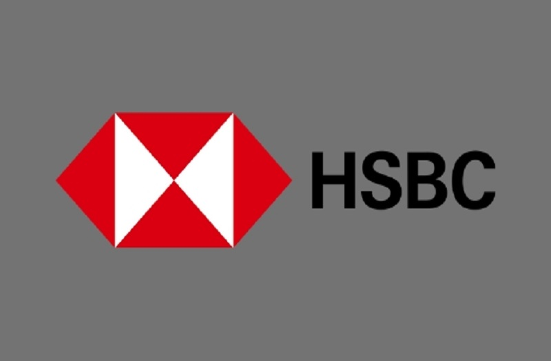 HSBC VISA Credit Card - How to Apply?