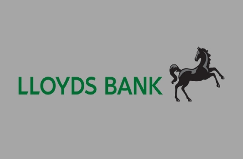 Lloyds Bank Low Rate Platinum – How to Apply?