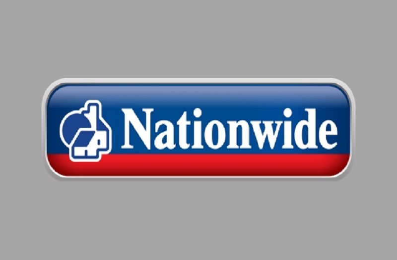 Nationwide Credit Card – How to Apply?