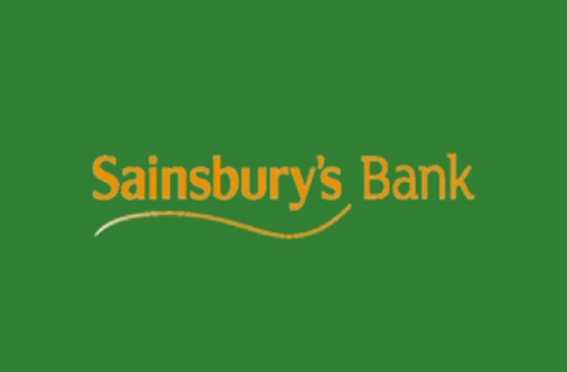 Sainsbury's Bank Dual Offer Credit Card – How to Apply?