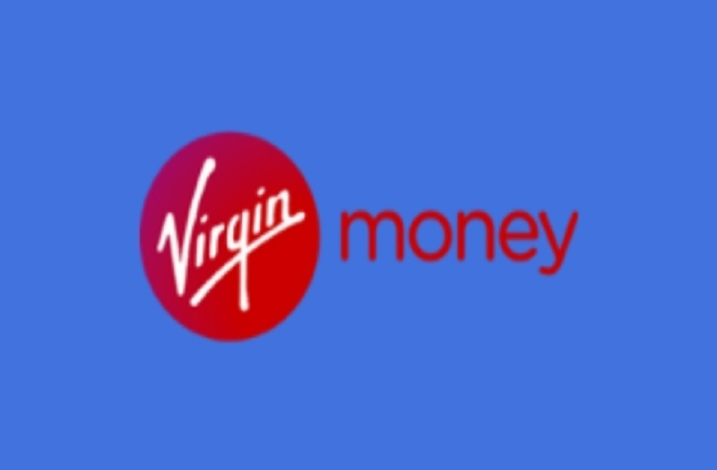 Virgin Money All Round Credit Card - How to Apply?