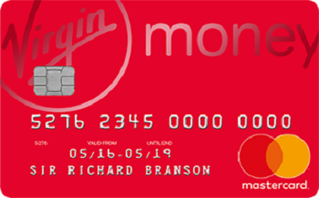 Want a credit card that you can use for your daily and travel needs? Virgin Money All Round Credit Card is for you. Here's how to apply...