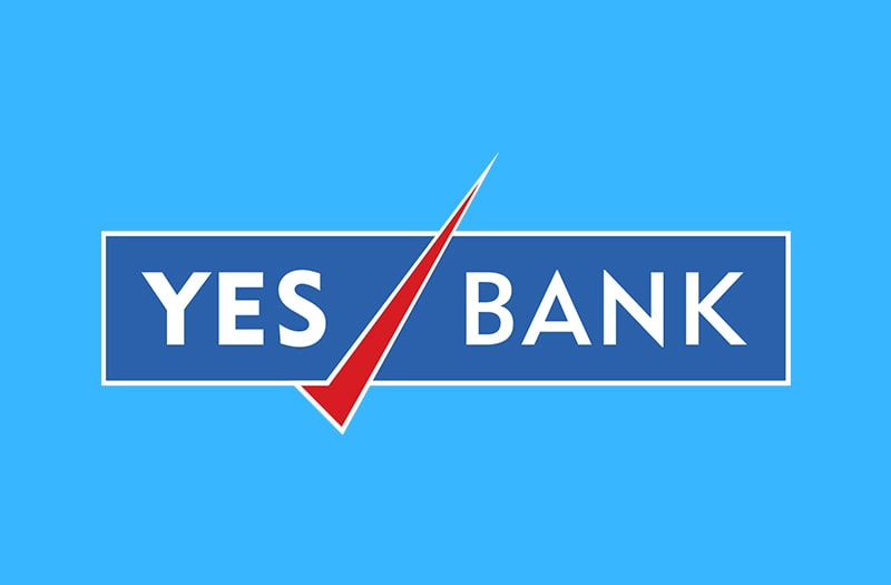 Yes Bank Preferred Credit Card – How to Order?