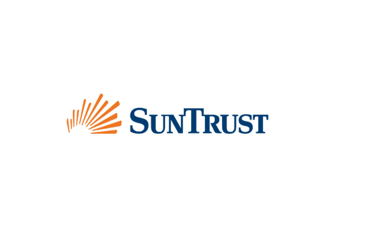 How to Apply for a SunTrust Bank Credit Card