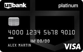 How to Apply for a US Bank Credit Card