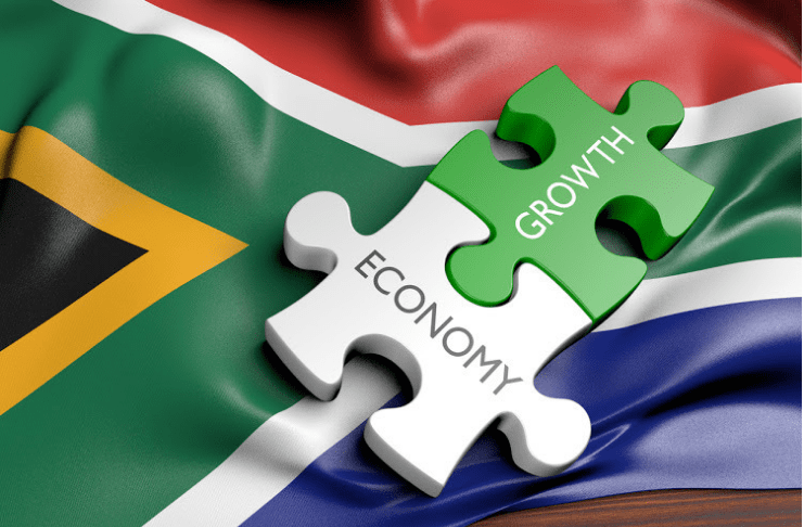 Where Has It Gone Wrong For South Africa Economy